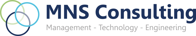 MNS-consulting_RGB_transparent