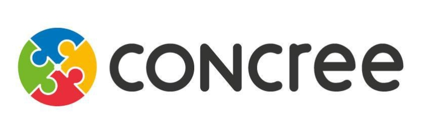 logo-concree.jpg