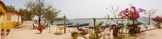 Vue depuis notre hôtel à Mar Lodj_LSCDLB